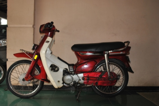 MOTOR HONDA STAR MERAH(H) .jpeg