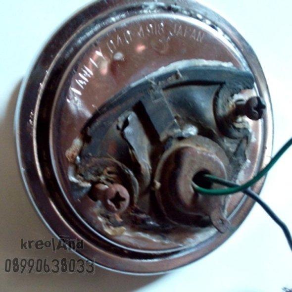tatakan Stoplamp RD(2)