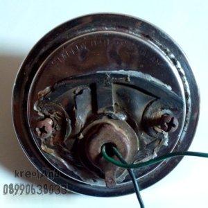 tatakan Stoplamp RD(3)