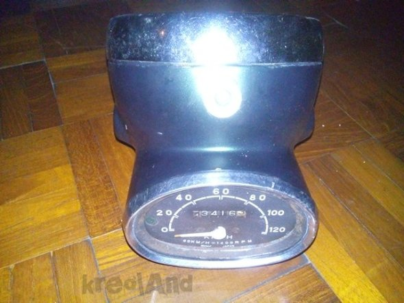 wpid-lampu-suzuki-b1252.jpg.jpeg