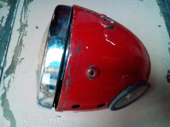 wpid-lampu-motor-klasik3.jpg.jpeg